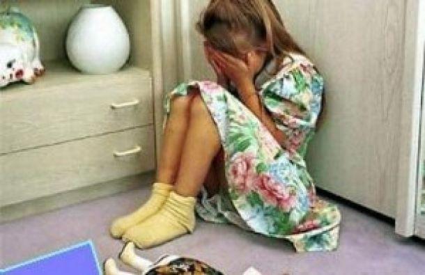 Unos 3.300 menores han sido víctimas de abuso sexual en España