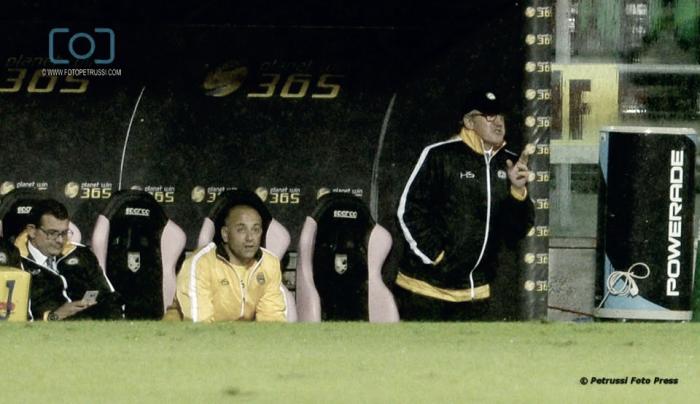 Udinese - Delneri chiama Pozzo, ma risponde la segreteria telefonica