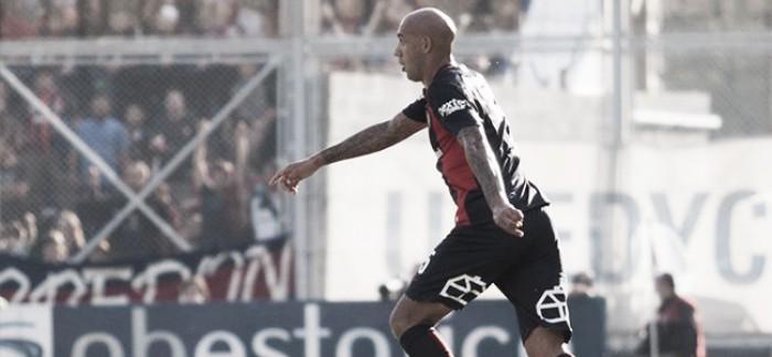 """Mercier: """"Me quiero retirar en San Lorenzo"""""""