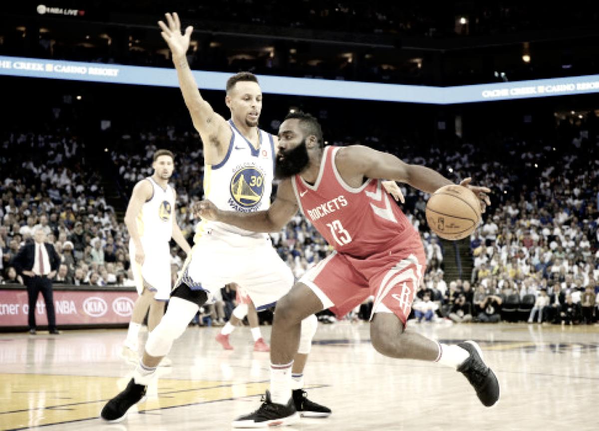 Se acercan las Finales de la NBA
