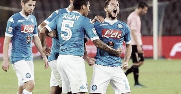 Serie A, le formazioni ufficiali delle partite delle 15
