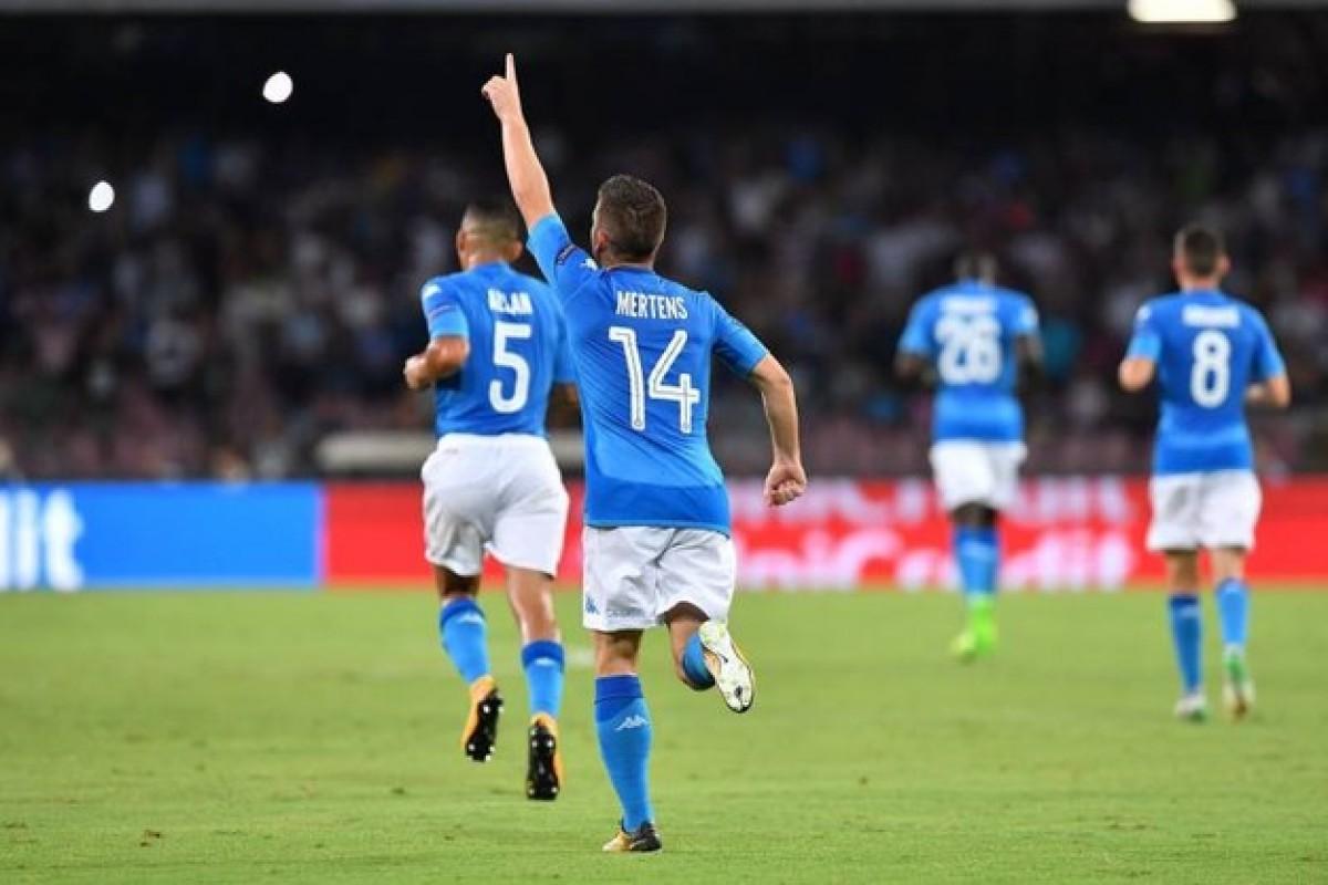 Napoli, chi resta e chi arriva: Mertens suona la carica, Verdi in arrivo, Leno e Fabian Ruiz più vicini