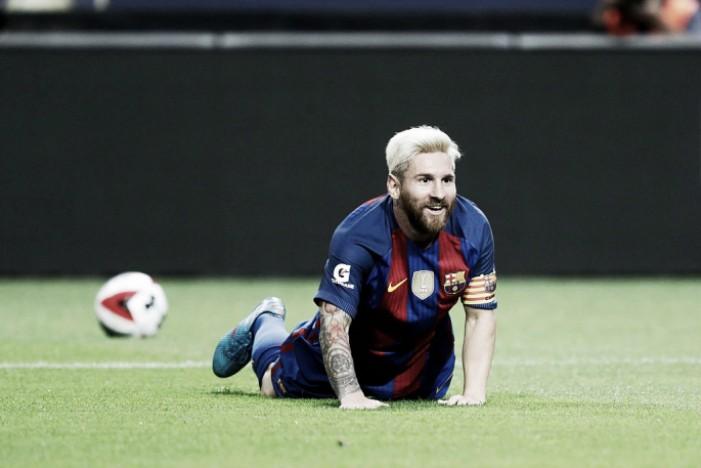 No reencontro com Suarez, Liverpool recebe o Barcelona pela Champions Cup