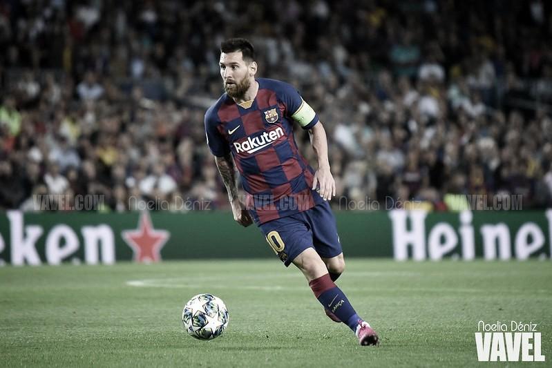 Resumen Valencia vs Barcelona (2-0)