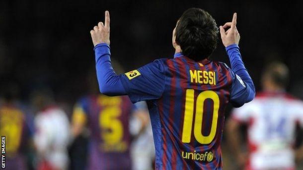Rayo Vallecano vs Barcelona: Preview