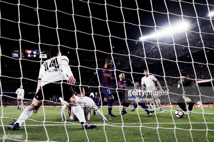 Bota de Ouro ao rubro : Messi bisou e volta à liderança