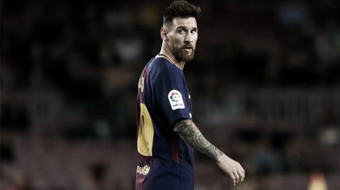 Barcellona, vietato sottovalutare il Girona