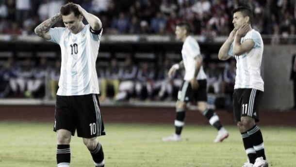 Copa America 2015. Primo turno in archivio, le big faticano: attacco al potere?