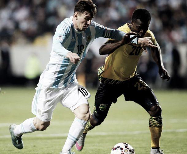 Copa America 2015, gruppo B: Argentina, Paraguay e Uruguay ai quarti tra dubbi e incertezze