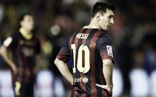Martino parti, que devrait-il se passer au FC Barcelone ?
