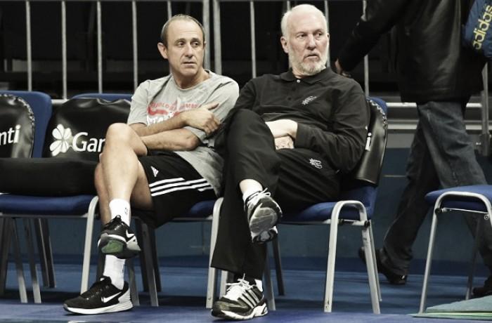 NBA, Messina è leggenda: in panchina all'All Star Game