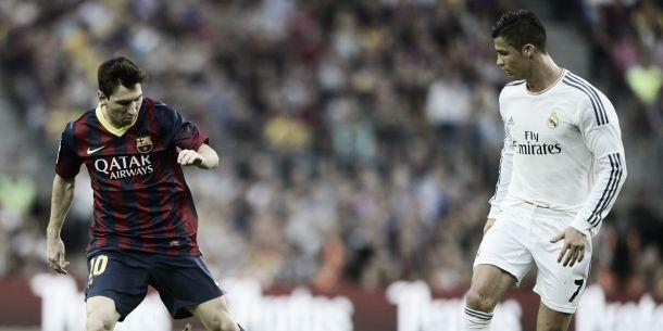 Pallone d'oro 2015: ecco i 59 nominati. Fuori Buffon, domina l'Argentina