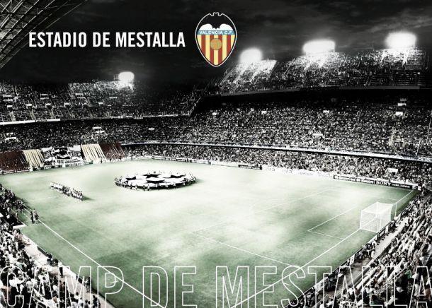 Champions League, preliminari: si chiude l'andata. Spicca Valencia-Monaco, esordio per loSkenderbeu