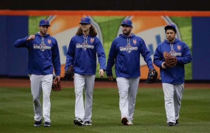 2016 Major League Baseball Predictions: How Each Team Will Fare