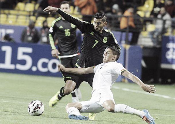 Messico e Bolivia non entusiasmano, scialbo 0-0 nella notte di Copa America