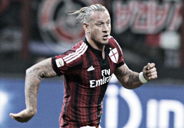 Monza-Milan, si rivede Mexes, spezzone per Boateng, chance per Cerci e Suso in attacco