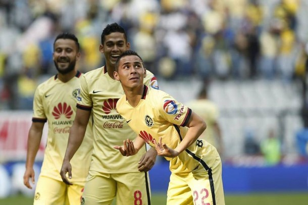 2015 Club World Cup: America Take On Guangzhou Evergrande Taobao FC
