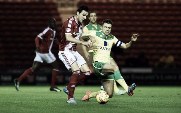 Middlesbrough vs Norwich City: The Premier League awaits