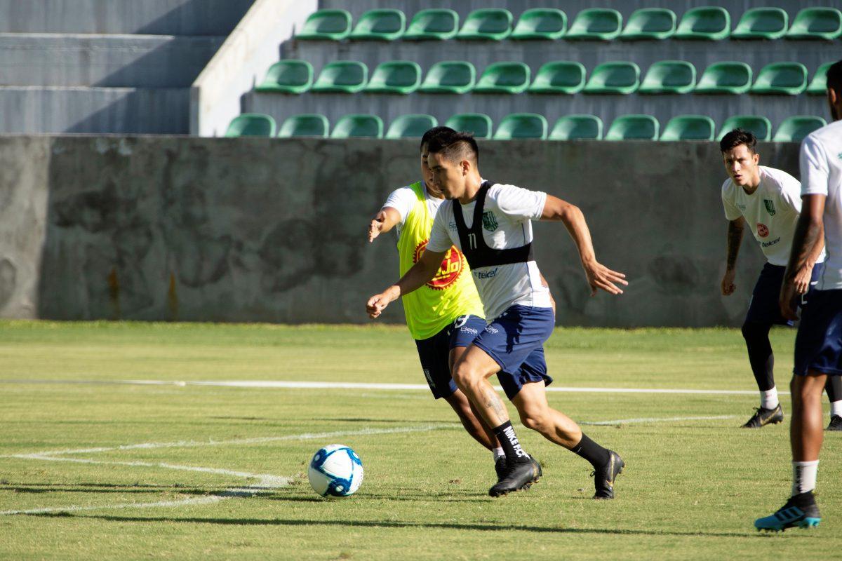 Foto: Zacatepec