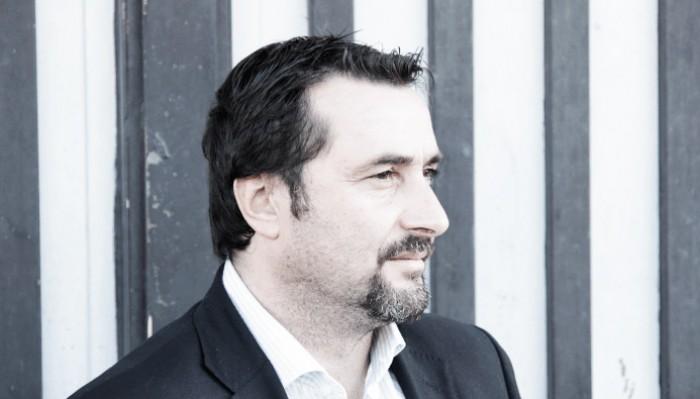 Milan, Mirabelli e Fassone già al lavoro per il mercato invernale