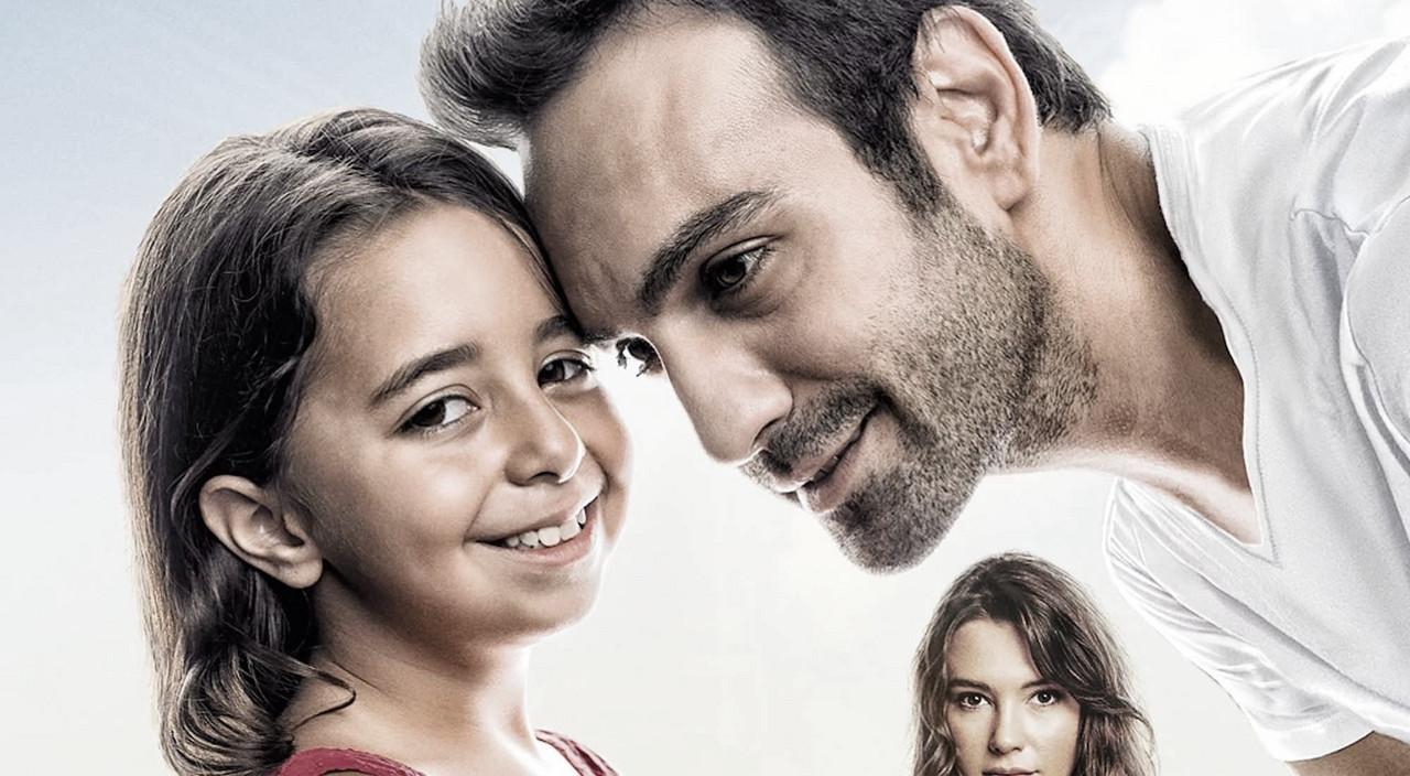 """Mi hija"" será la sustituta de la serie turca ""Mujer"""