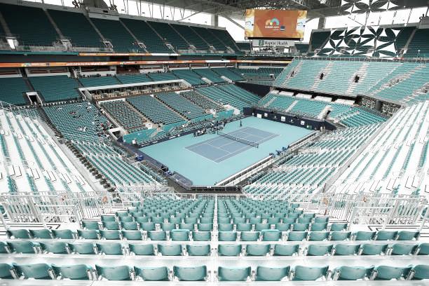 Previa WTA Premier Mandatory Miami: el Hard Rock Stadium ya espera a las mejores del mundo