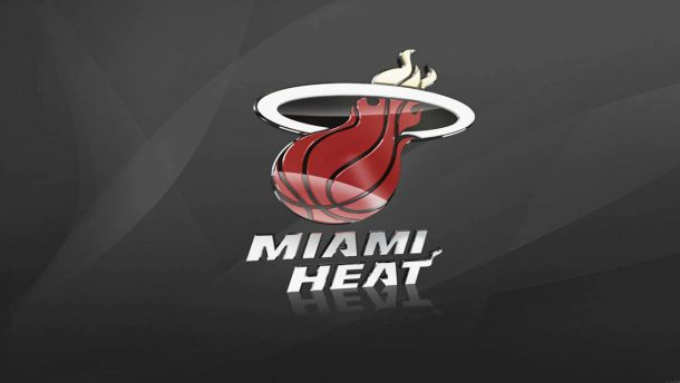 NBA preview, ep.27: Miami Heat