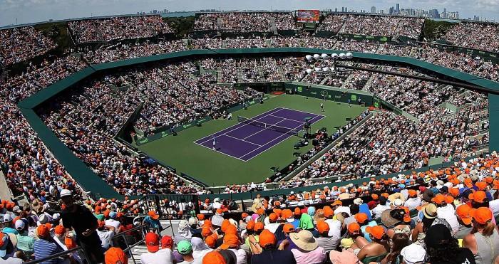 WTA - Miami: qualificazioni, i risultati