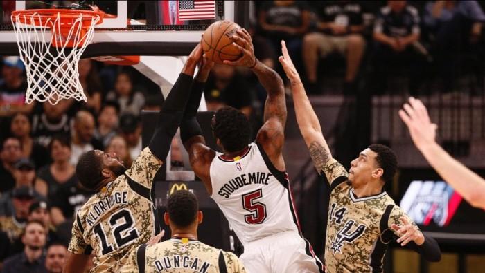 NBA - Leonard affonda Miami, Knight i Lakers. Denver la spunta sulla sirena con Mudiay