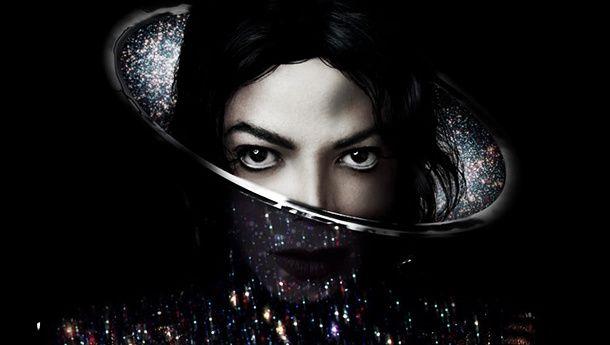 El nuevo vídeo de Michael Jackson