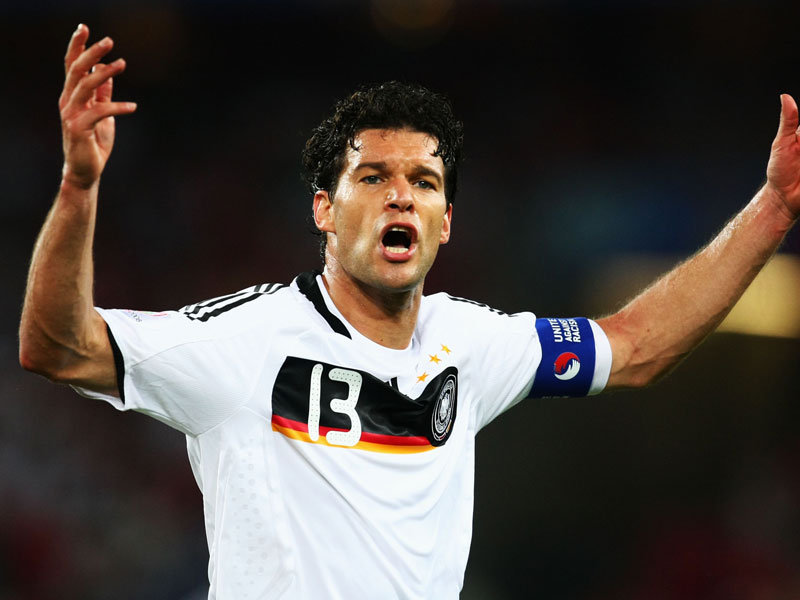michael ballack Wallpaper 153107332 jpgMichael Ballack Wallpaper