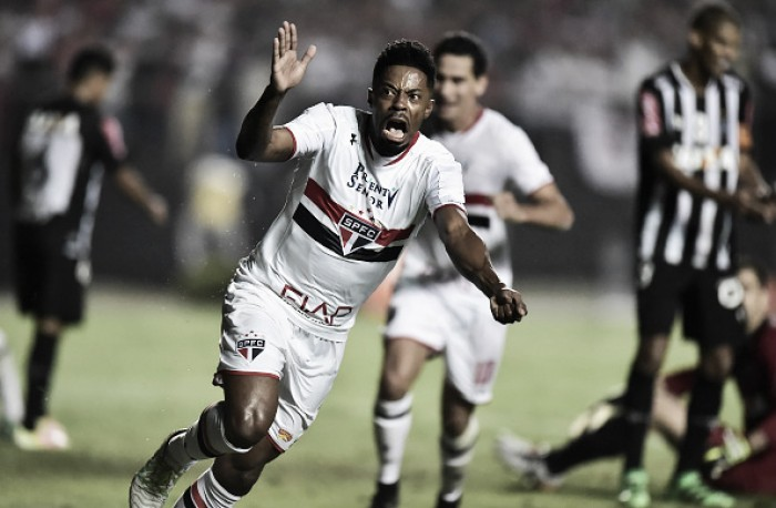 São Paulo tenta superar desfalques na briga pelo tetracampeonato da América