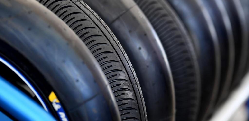 Previa GP Motegi: Michelin pondrá a prueba unos neumáticostraseros asimétricos con la parte derecha más dura