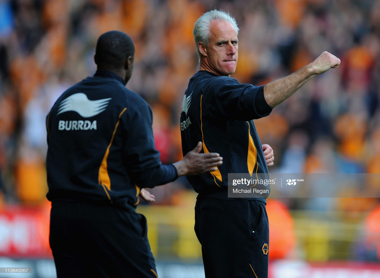 On This Day: Doyle and Jarvis strikes help Wolves to 2-0 win against Fulham in the Premier League