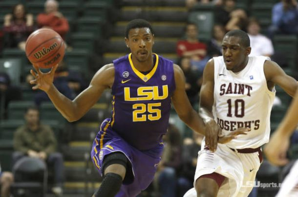 Sleeper Saturday: Underrated Games to Keep an Eye On In College Basketball