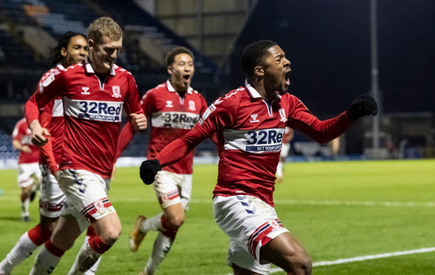 Middlesbrough vs Birmingham City preview: How to watch, kick-off time, team news, predicted lineups and ones to watch
