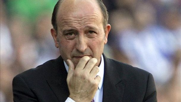 Momentos Villarreal - Celta: a la Champions con el 'patito feo'