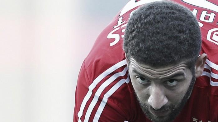Ex-Tottenham, meia marroquino Adel Taarabt está próximo de acerto com o 1860 München
