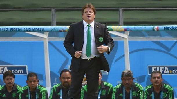La nueva era de la Selección Mexicana