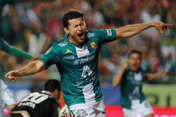 """Miguel Sabah: """"El equipo se ha mostrado mejor"""""""