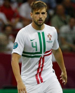 Miguel Veloso ficha por el Dinamo de Kiev