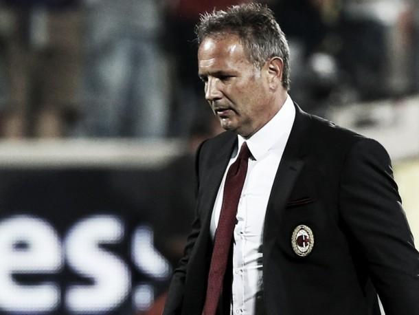Milan, quando non si parla più di calcio la crisi è davvero profonda
