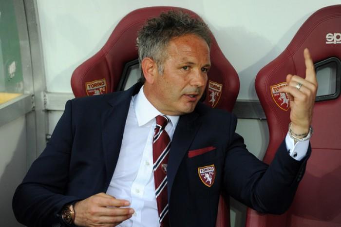 Torino, accordo per Rincon: le cifre