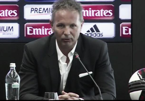 Milan e Mihajlovic, bisogna ripartire dal primo tempo contro l'Inter