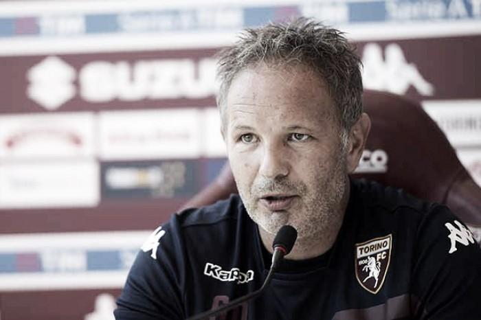 """Torino, Mihajlovic: """"Rispetto l'Udinese, ma voglio una prestazione come con l'Inter"""""""