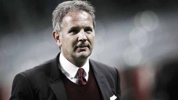 Milan, due vittorie di fila come era stato richiesto. Con la Lazio per dare un segnale