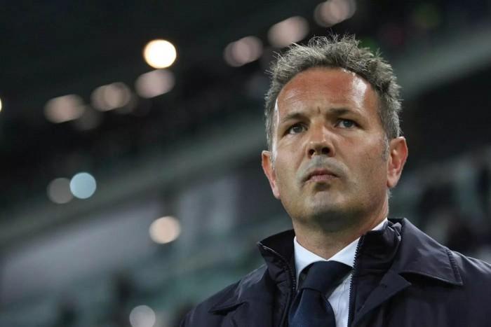 """Torino, senti Mihajlovic: """"Dobbiamo concretizzare meglio, al Torino per l'Europa"""""""