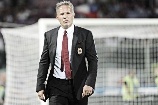 Milan - Chievo, obiettivo tre punti per puntellare la panchina di Sinisa Mihajlovic
