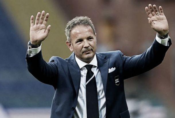 """Milan, Mihajlovic: """"Tranquilli, sarò l'allenatore del Milan"""""""