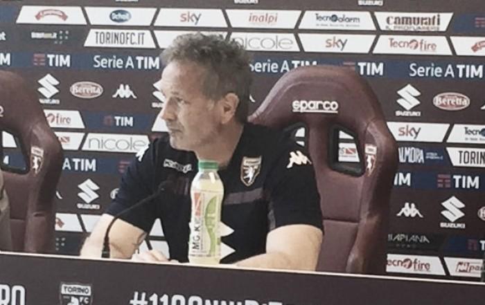 """Torino, Mihajlovic vuole il colpaccio in casa della Juve: """"Dovremo essere cinici e concentrati"""""""